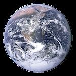 :earth_photo:
